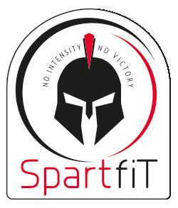 Spartfit - Nouvel espace performance à Thonon les Bains